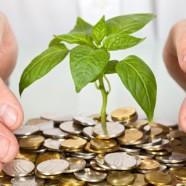 Faut il augmenter ou réduire la valeur du SMIC ?