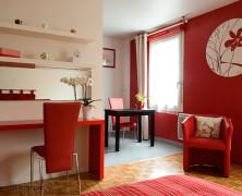 Appartement Lyon : les différents styles d'appartements que l'on peut trouver