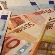 Que vaudra le SMIC en 2013 ?