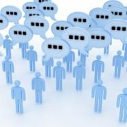 Faire appels aux forums pour maîtriser les stratégies en options binaires