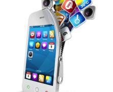 Le mobile : l'avenir du trading d'options binaires?