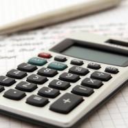 Qu'est-ce que le PEA (plan d'épargne en actions) ?