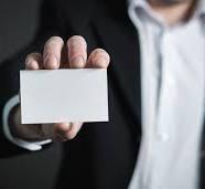 Rédiger une proposition commerciale qui marche