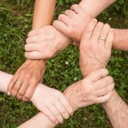 Le teambuilding pour motiver ses salariés