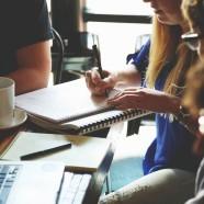 La communication d'entreprise : un outil essentiel pour un esprit de cohésion