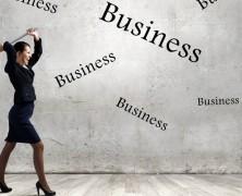 Pourquoi faire appel à un coach de chef d'entreprise ?