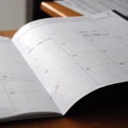 Optimiser l'activité et les ressources grâce au logiciel de planning