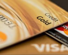 Avoir le meilleur taux pour son rachat de crédit