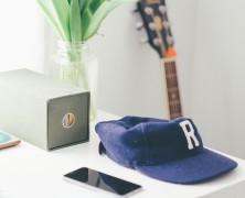 Casquette personnalisée pour entreprise, un bon support marketing