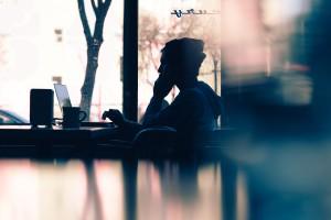 Espace de coworking pour freelance ou indépendants