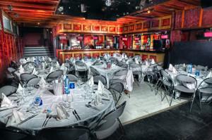 evenement-tables
